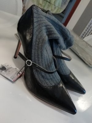 Zara pumps 40 Neu