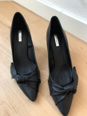 Zara pumps