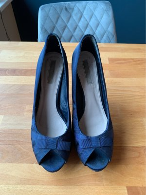 Zara Pumps Gr. 40