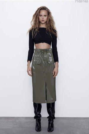 Zara Rock