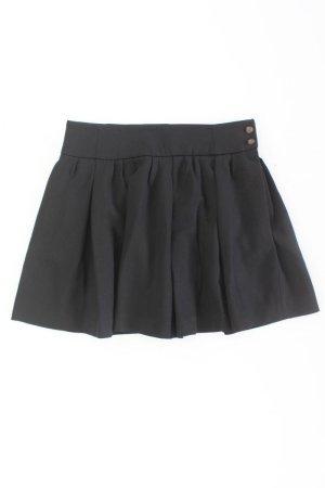 Zara Rock Größe L neu mit Etikett Neupreis: 39,95€! schwarz aus Polyester