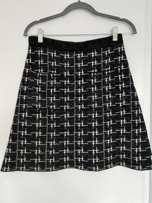 Zara Stretch Skirt multicolored