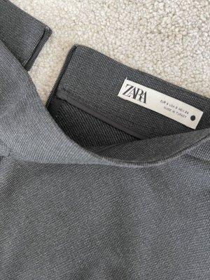 Zara Maxi rok veelkleurig