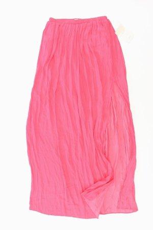 Zara Rock pink Größe XS