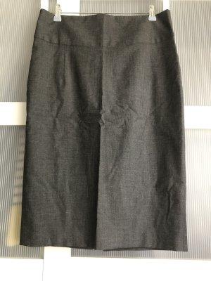 Zara Rock XL grau schwarz