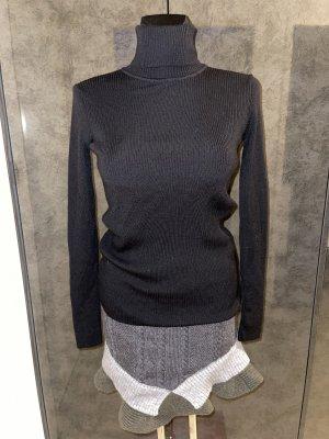 Zara Rolli aus Wolle in L