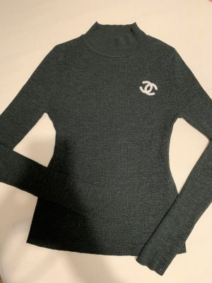 ZARA Rollkragen Pullover