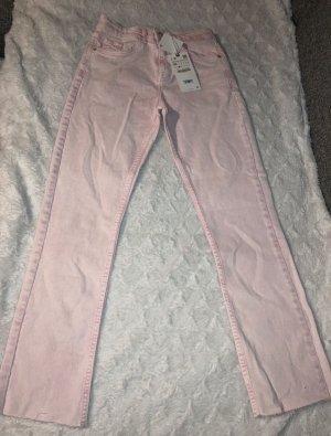 Zara Rose Jeans