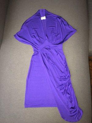 Zara's Kleid