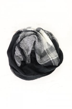 Zara Scarf black