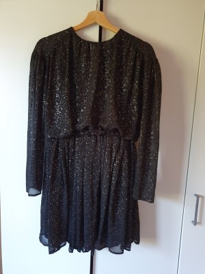 Zara schickes Kleid