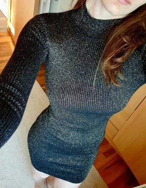 Zara schickes Minikleid