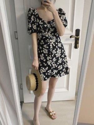 Zara schöne Kleider M