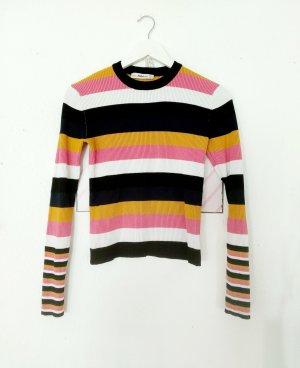 Zara schöne Pullover Gr.S wie neu