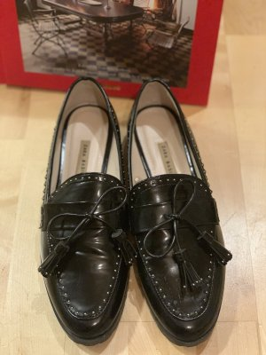 ZARA Schuhe