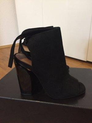 Zara schuhe 38cm