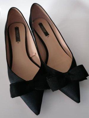ZARA Schuhe Gr.37