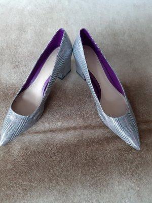 Zara-Schuhe neu