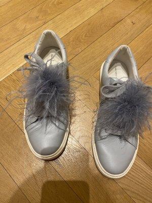 Zara Schuhe sneaker