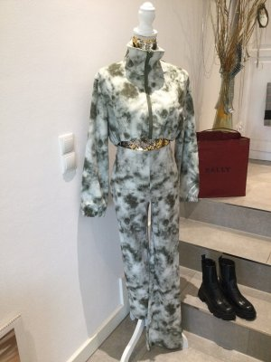 Zara Set Gr S/M
