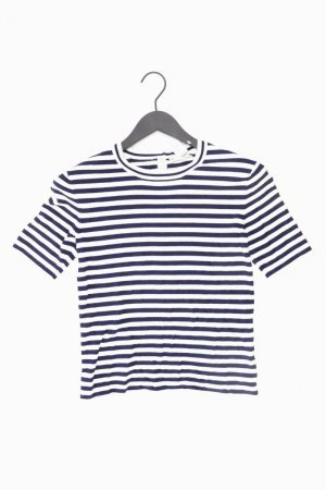 Zara Shirt blau Größe L