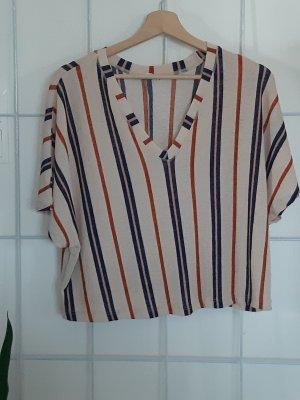 Zara Shirt Gr. 38