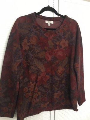 Zara Shirt Gr.M