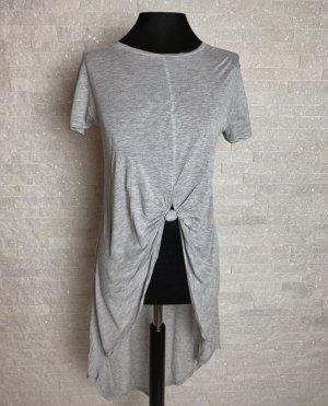 Zara Shirt Größe M