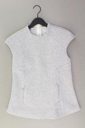 Zara Shirt Größe S grau