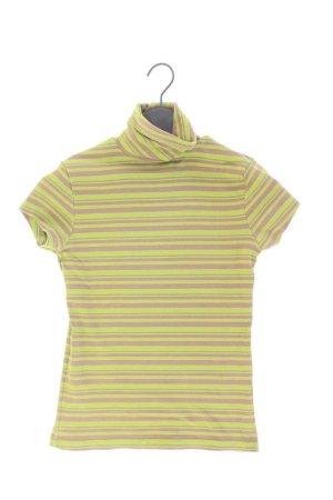 Zara Shirt grün Größe L