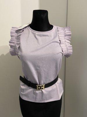 Zara Shirt in S