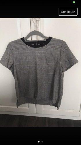 Zara shirt Karo