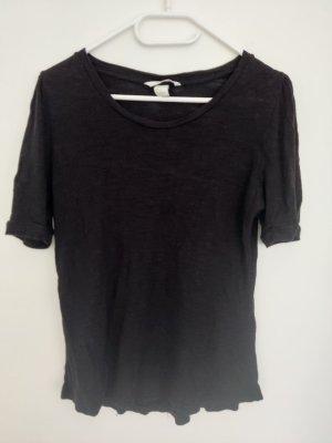 Zara Shirt L