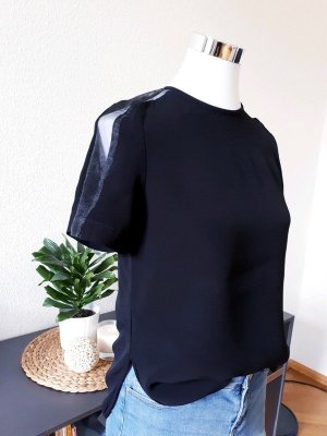 ZARA Shirt Mash