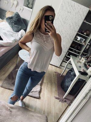 Zara Shirt neu