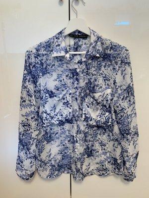 Zara Shirt /neu