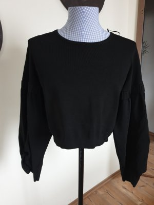 Zara Shirt/ Pulli