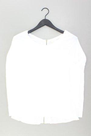 Zara Shirt weiß Größe S