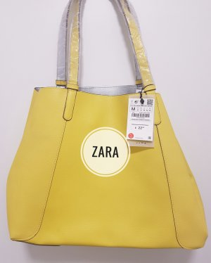 Zara Shopper (Neu)