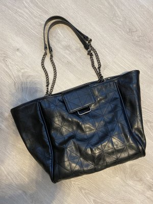Zara shopper Tasche