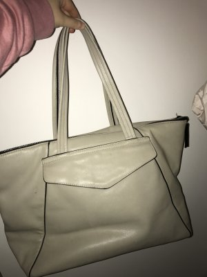 Zara Shopperbag