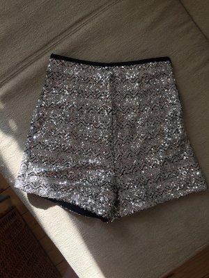 ZARA Shorts Fall Winter 19/20