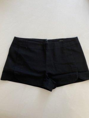 Zara Shorts Gr. M