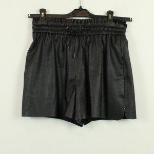 ZARA Shorts Gr. S (21/09/082*)