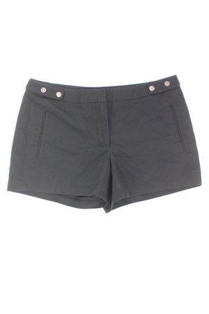 Zara Shorts nero
