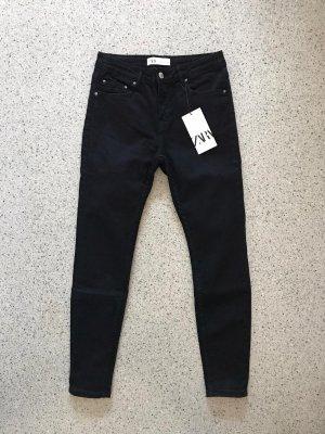 Zara Skinny Jeans Gr.36