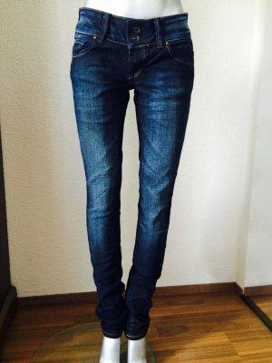 Zara Skinny Jeans Gr. 38