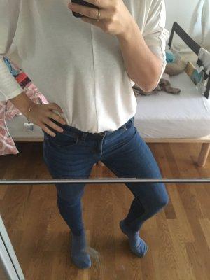 Zara skinny Jeans gr 38