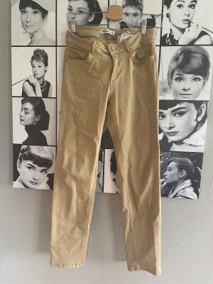 Zara skinny Jeans Stretch Gr 40