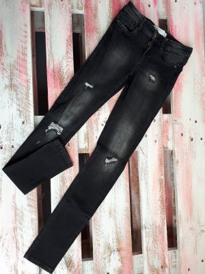 Zara Skinny Jeans ungetragen